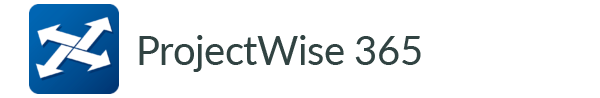 ProjectWise 365